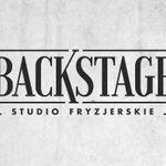 Backstage Studio Fryzjerskie