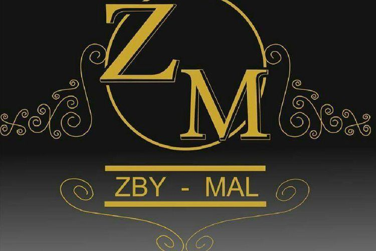 Zby-Mal