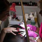 Studio Kosmetyki Szyk