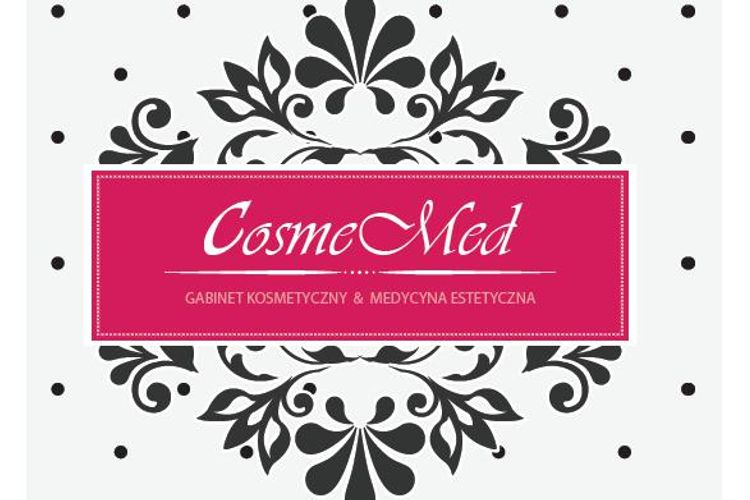 CosmeMed