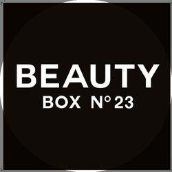 Salon Beauty Box no23, Poznańska 23, 00-685, Warszawa, Śródmieście