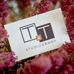 T&T Studio Urody