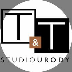 T&T Studio Urody, Fundamentowa 53, 04-057, Warszawa, Praga-Południe