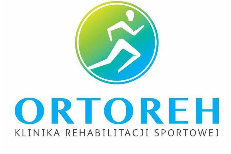 Klinika Rehabilitacji Sportowej Ortoreh