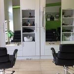 HairCare Lodz