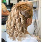 HairCare Lodz - inspiration