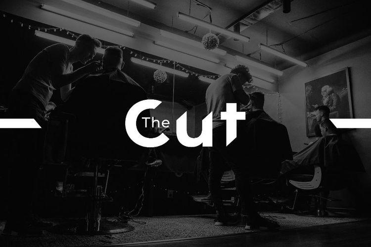 TheCut /