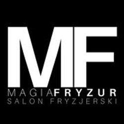 / MAGIA FRYZUR Jasło, ul. Szkolna 3a/2, 38-200, Jasło