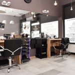 Salon & SPA YAG