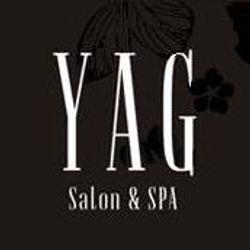 Salon & SPA YAG, Magiczna 4, 03-289, Warszawa, Białołęka