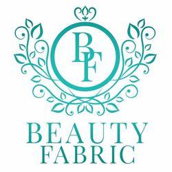 Beauty Fabric, Jana Matejki 3/5, 91-402, Łódź, Śródmieście