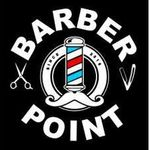 Barber Point