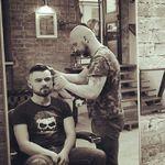Barbers K&D