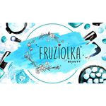 Fruziolka.beauty