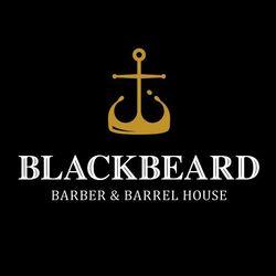 BlackBeard - Barber - Fryzjer, ulica Tęczowa 57, 53-601, Wrocław