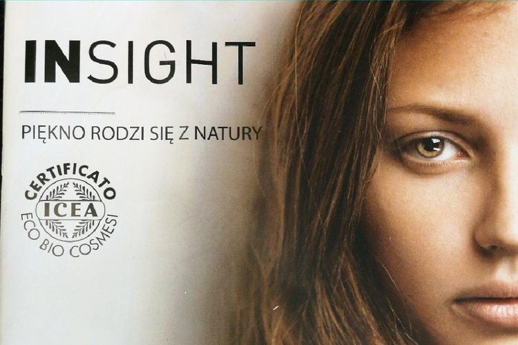 Insight Studio Fryzjerskie