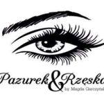 Pazurek & Rzęska