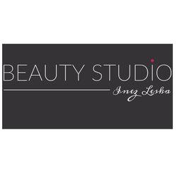Beauty Studio Inez Leska, Zgierska 211, 91-498, Łódź, Bałuty
