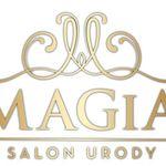 Magia Salon Urody