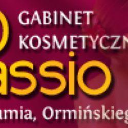Gabinet kosmetyczny Passio, Księdza Ormińskiego 1, 84-230, Rumia