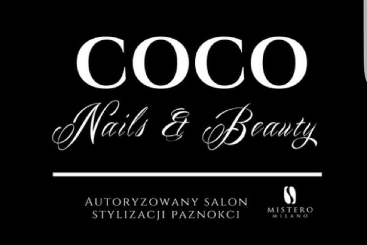 COCO Nails&Beauty