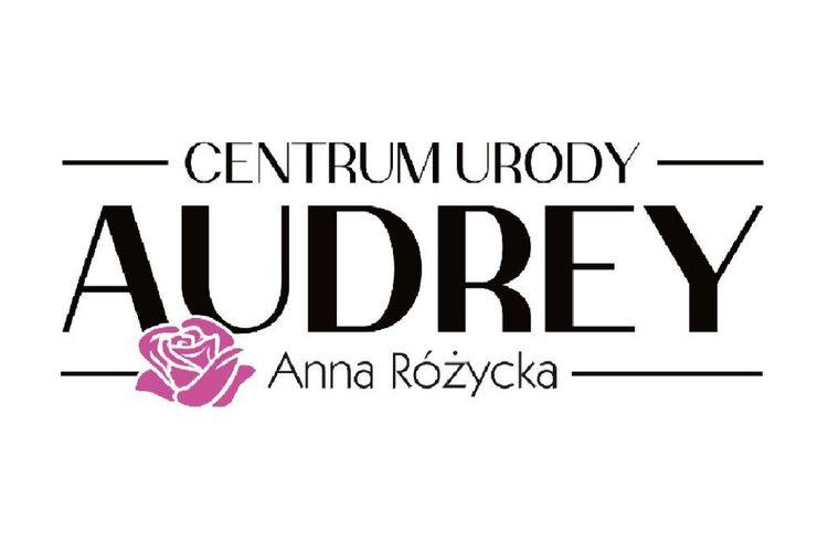 Centrum Urody Audrey