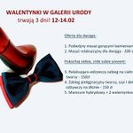 Salon Galeria Urody