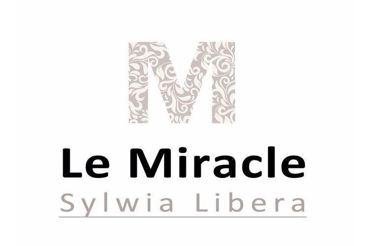 Le Miracle Salon Fryzjerski