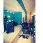 Salon Urody Azazel