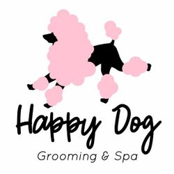 Happy Dog Warszawa- grooming&spa, Wojciechowskiego 33/44, 02-495, Warszawa, Ursus
