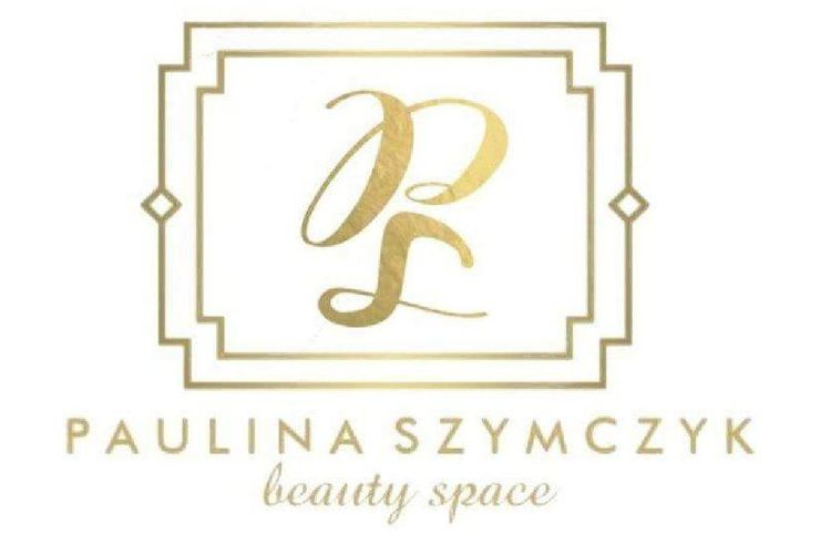 Paulina Szymczyk Beauty Space