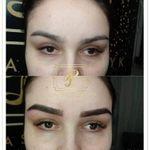 Paulina Szymczyk Beauty Space - inspiration