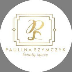 Paulina Szymczyk Beauty Space, Krótka 4, 20-077, Lublin
