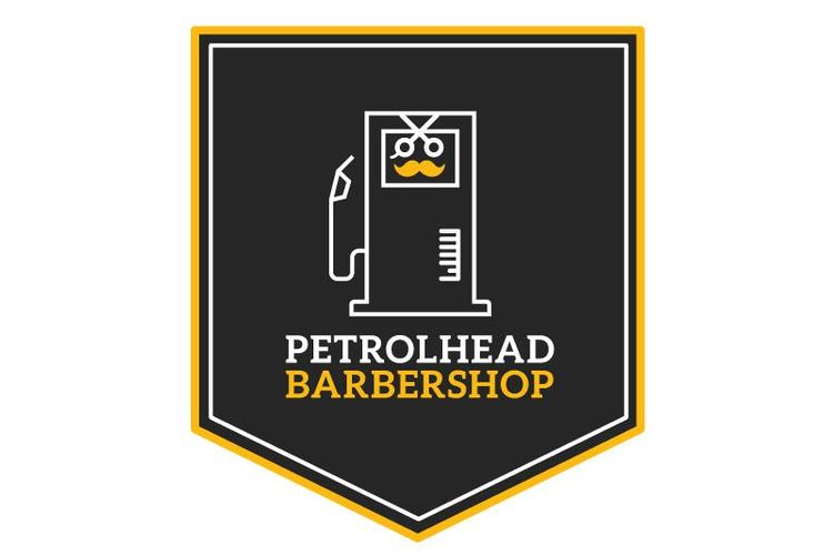Petrolhead Barbershop