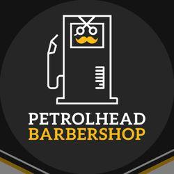 Petrolhead Barbershop, Garncarska 26, 44-240, Żory