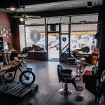 Capone Barber Shop Jarocin