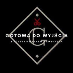 Gotowa do wyjścia, Osmańczyka 28, 00-001, Warszawa