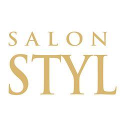 Salon Styl & u Brzytwy Pojezierska 32, Pojezierska 32, 91-867, Łódź, Bałuty