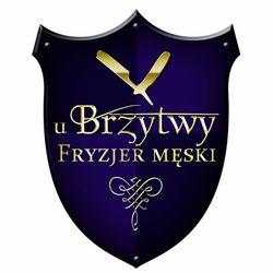 U Brzytwy Rzgowska 12, Rzgowska 12, 93-184, Łódź, Górna