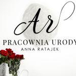 Pracownia Urody Anna Ratajek