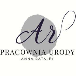 Pracownia Urody Anna Ratajek, Żeromskiego 62, 50-312, Wrocław, Śródmieście