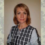 Brovi Club - Makijaż permanentny Brwi Ust Oczy