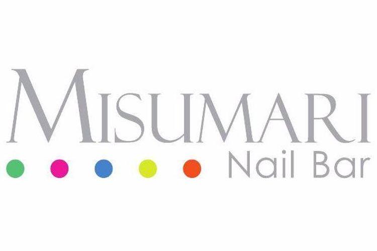 Misumari Nail Bar