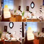 Melani Studio Urody - inspiration