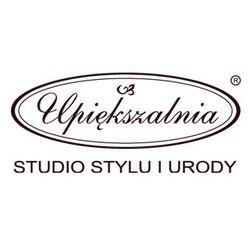 Upiększalnia STUDIO STYLU I URODY, aleja Lipowa 21, 53-124, Wrocław, Krzyki