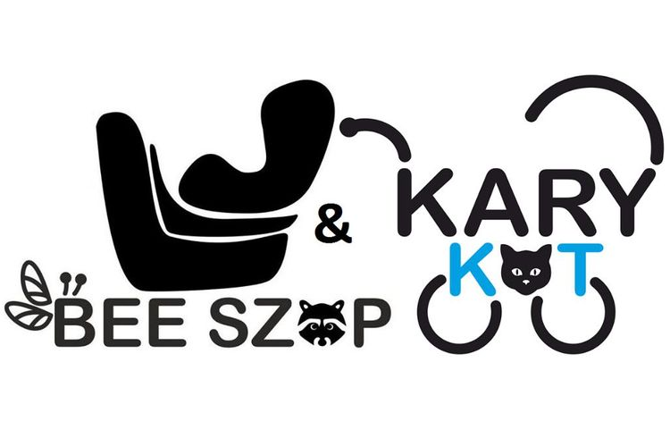 Bee Szop & KaryKot