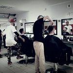 Daniels Barber Shop