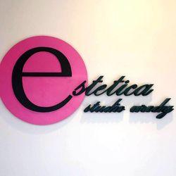 Studio Urody ESTETICA, Miodowa 10, 73-150, Łobez
