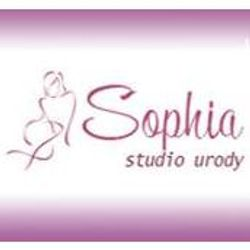 Studio Urody Sophia, Chmielna 106, 00-001, Warszawa