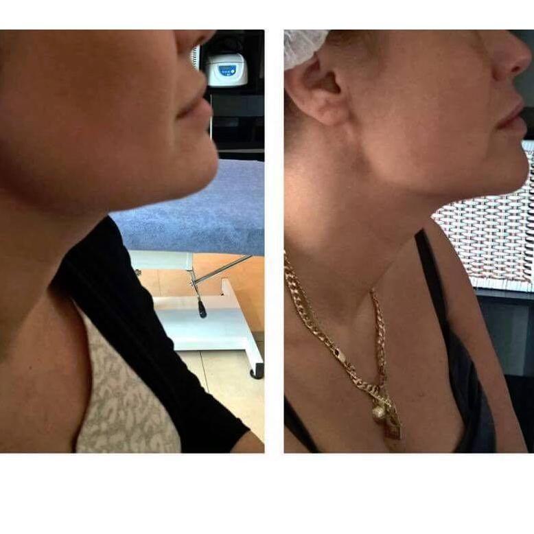 Salon Kosmetyczny, Medycyna Estetyczna - Magnific Clinique Marta Dobosz